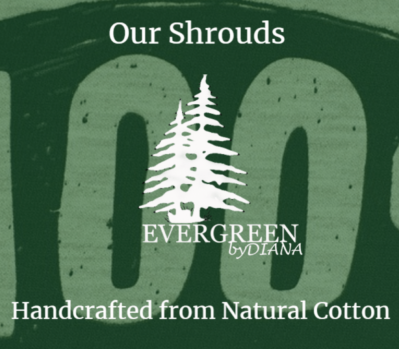 ourshrouds